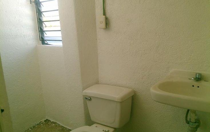 Foto de casa en venta en sin nombre 7, canuto nogueda, acapulco de juárez, guerrero, 1437345 no 15