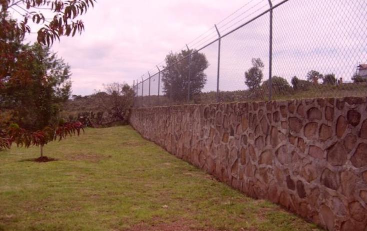 Foto de rancho en venta en sin nombre, acaxochitlán centro, acaxochitlán, hidalgo, 1591054 no 01