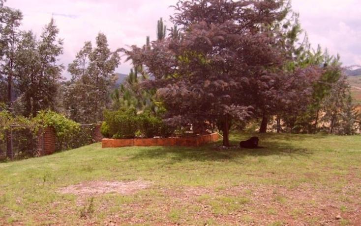 Foto de rancho en venta en sin nombre, acaxochitlán centro, acaxochitlán, hidalgo, 1591054 no 05