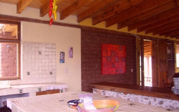 Foto de rancho en venta en sin nombre, acaxochitlán centro, acaxochitlán, hidalgo, 1591054 no 07