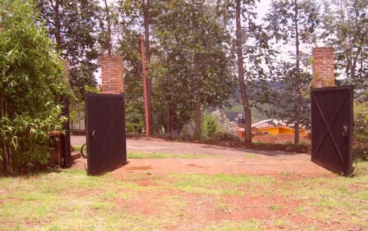 Foto de rancho en venta en sin nombre, acaxochitlán centro, acaxochitlán, hidalgo, 1591054 no 10