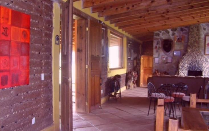 Foto de rancho en venta en sin nombre, acaxochitlán centro, acaxochitlán, hidalgo, 1591054 no 12