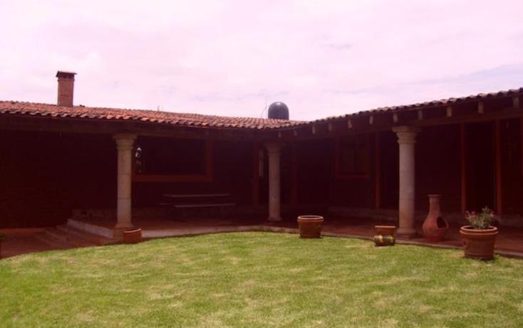 Foto de rancho en venta en sin nombre, acaxochitlán centro, acaxochitlán, hidalgo, 1591054 no 13