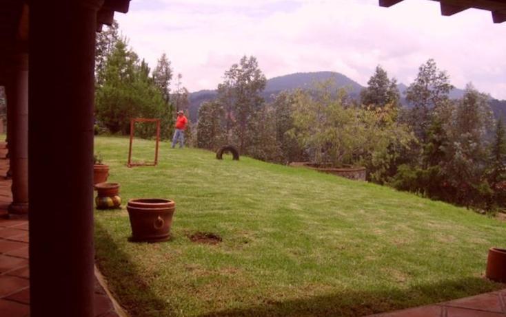 Foto de rancho en venta en sin nombre, acaxochitlán centro, acaxochitlán, hidalgo, 1591054 no 17