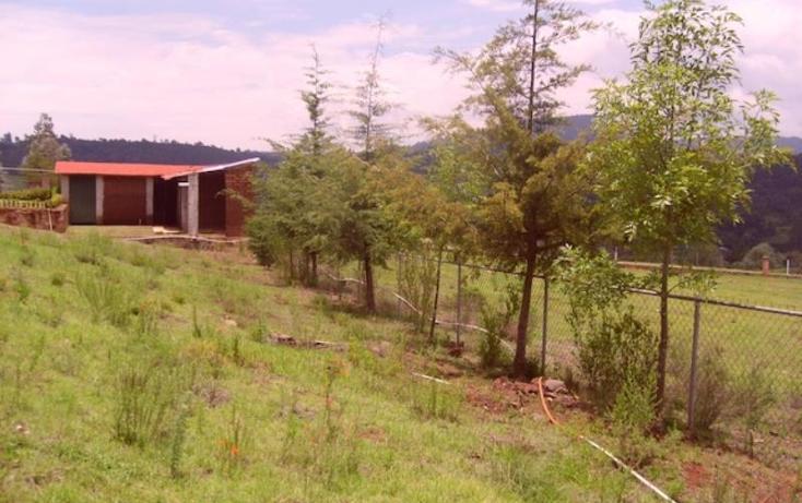 Foto de rancho en venta en sin nombre, acaxochitlán centro, acaxochitlán, hidalgo, 1591054 no 18