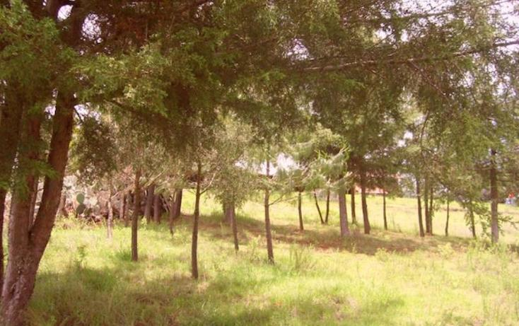 Foto de rancho en venta en sin nombre, acaxochitlán centro, acaxochitlán, hidalgo, 1591054 no 22