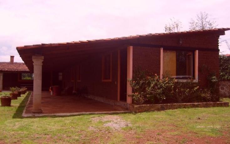 Foto de rancho en venta en sin nombre, acaxochitlán centro, acaxochitlán, hidalgo, 1591054 no 23