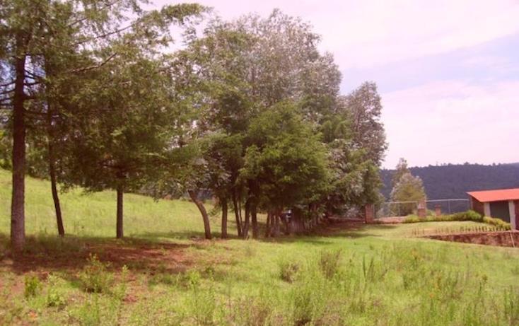 Foto de rancho en venta en sin nombre, acaxochitlán centro, acaxochitlán, hidalgo, 1591054 no 25