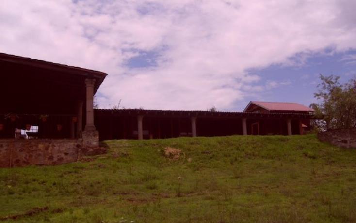 Foto de rancho en venta en sin nombre, acaxochitlán centro, acaxochitlán, hidalgo, 1591054 no 26