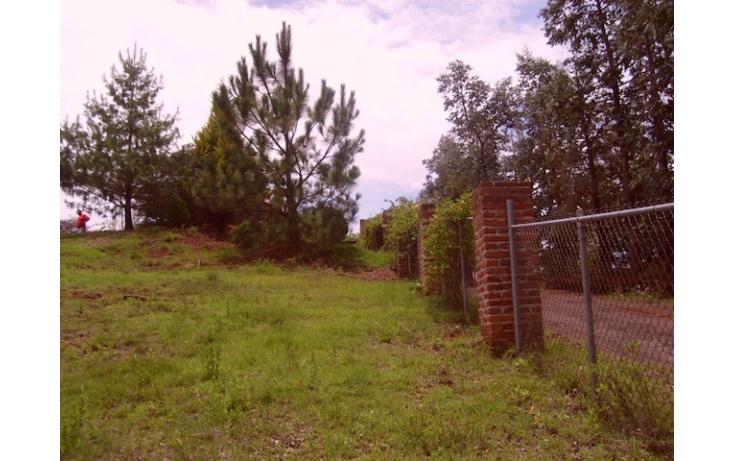 Foto de rancho en venta en sin nombre, acaxochitlán centro, acaxochitlán, hidalgo, 597896 no 06