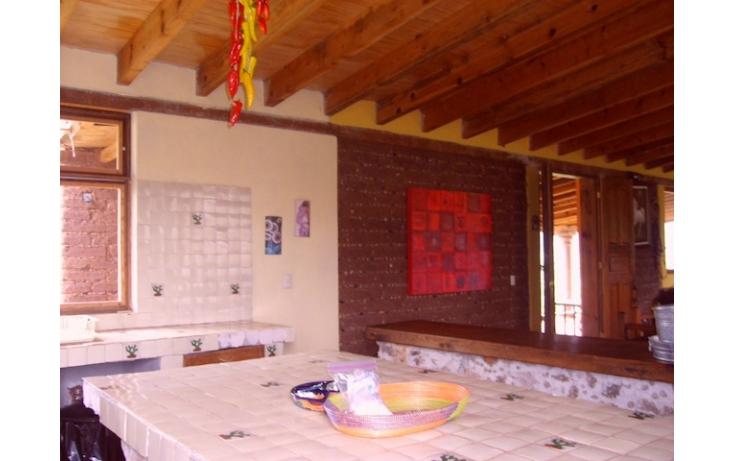 Foto de rancho en venta en sin nombre, acaxochitlán centro, acaxochitlán, hidalgo, 597896 no 09