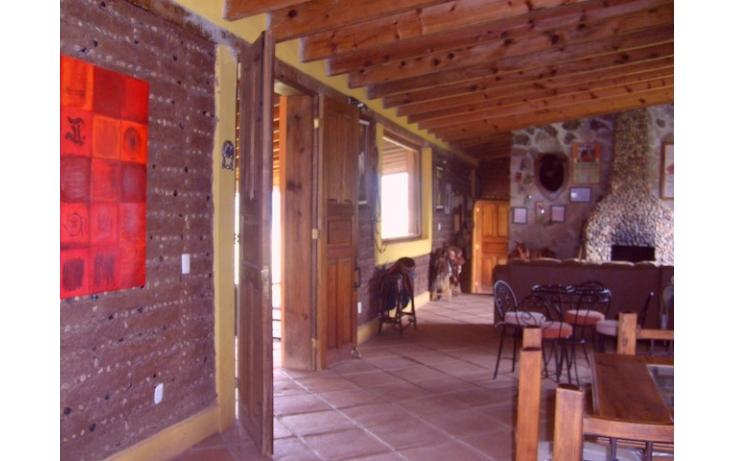 Foto de rancho en venta en sin nombre, acaxochitlán centro, acaxochitlán, hidalgo, 597896 no 10
