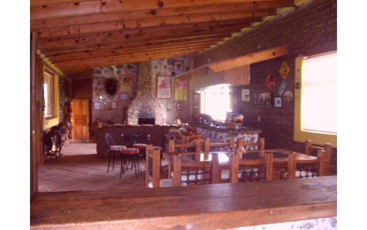 Foto de rancho en venta en sin nombre, acaxochitlán centro, acaxochitlán, hidalgo, 597896 no 11