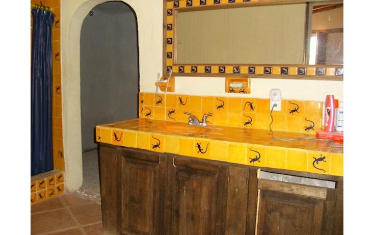 Foto de rancho en venta en sin nombre, acaxochitlán centro, acaxochitlán, hidalgo, 597896 no 13