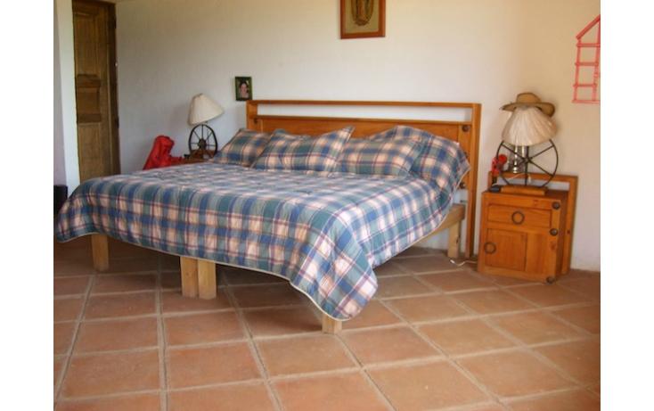 Foto de rancho en venta en sin nombre, acaxochitlán centro, acaxochitlán, hidalgo, 597896 no 14