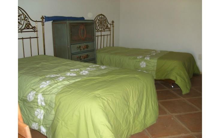 Foto de rancho en venta en sin nombre, acaxochitlán centro, acaxochitlán, hidalgo, 597896 no 15