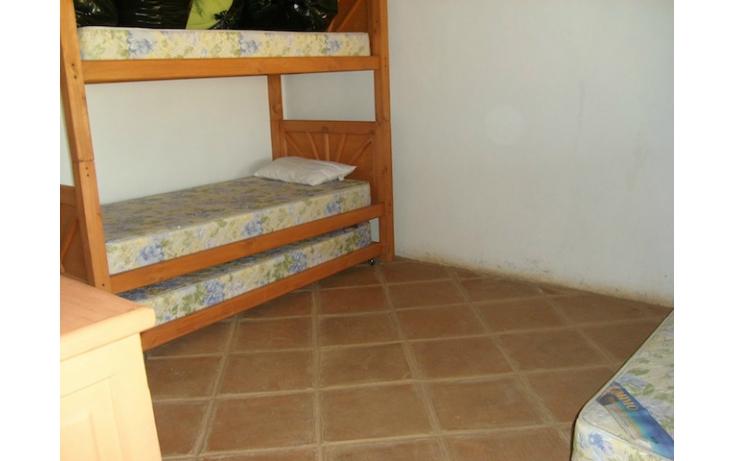 Foto de rancho en venta en sin nombre, acaxochitlán centro, acaxochitlán, hidalgo, 597896 no 16