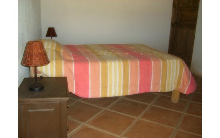 Foto de rancho en venta en sin nombre, acaxochitlán centro, acaxochitlán, hidalgo, 597896 no 17