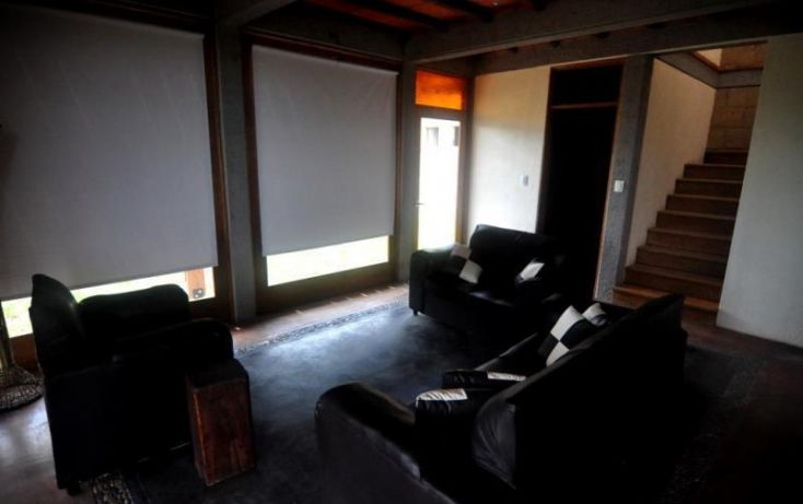 Foto de terreno habitacional en venta en sin nombre, allende, san miguel de allende, guanajuato, 2040108 no 10