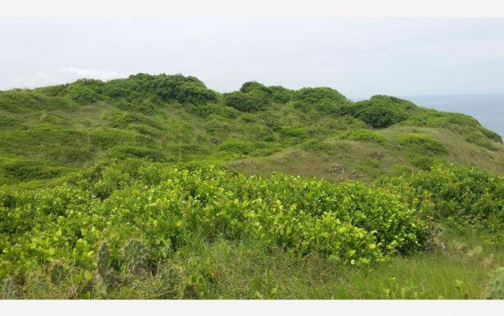 Foto de terreno comercial en venta en sin nombre, alvarado centro, alvarado, veracruz, 1375393 no 01