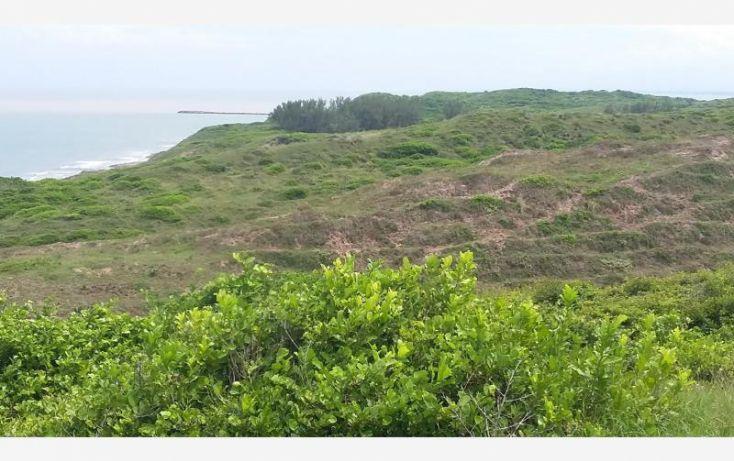 Foto de terreno comercial en venta en sin nombre, alvarado centro, alvarado, veracruz, 1375393 no 03
