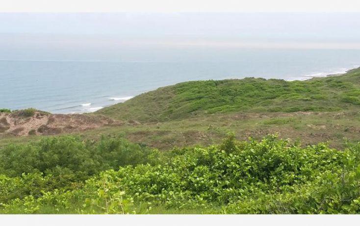 Foto de terreno comercial en venta en sin nombre, alvarado centro, alvarado, veracruz, 1375393 no 04