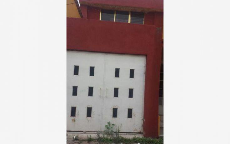 Foto de casa en venta en sin nombre, arboledas, san juan del río, querétaro, 1596122 no 01