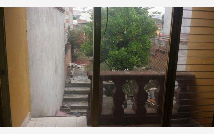 Foto de casa en venta en sin nombre, arboledas, san juan del río, querétaro, 1596122 no 07