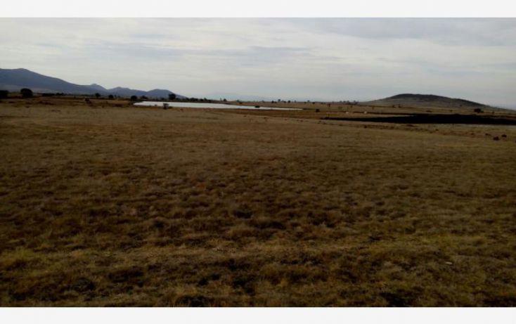 Foto de terreno habitacional en venta en sin nombre, arcila, san juan del río, querétaro, 1739834 no 01
