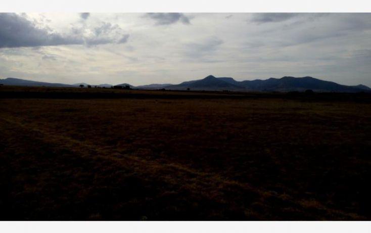 Foto de terreno habitacional en venta en sin nombre, arcila, san juan del río, querétaro, 1739834 no 03