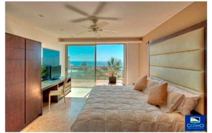 Foto de departamento en venta en sin nombre , bahías de huatulco, santa maría huatulco, oaxaca, 87385 No. 06