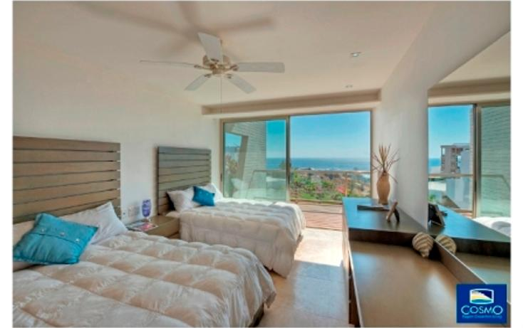 Foto de departamento en venta en sin nombre , bahías de huatulco, santa maría huatulco, oaxaca, 87385 No. 07