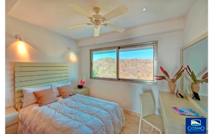 Foto de departamento en venta en sin nombre , bahías de huatulco, santa maría huatulco, oaxaca, 87385 No. 08