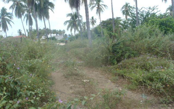 Foto de terreno habitacional en venta en sin nombre, barra de potosí, petatlán, guerrero, 1512829 no 13