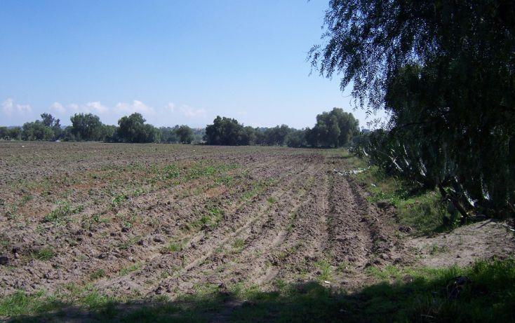 Foto de terreno habitacional en venta en sin nombre, barrio de san miguel, ampliación san juan, zumpango, estado de méxico, 1708854 no 02