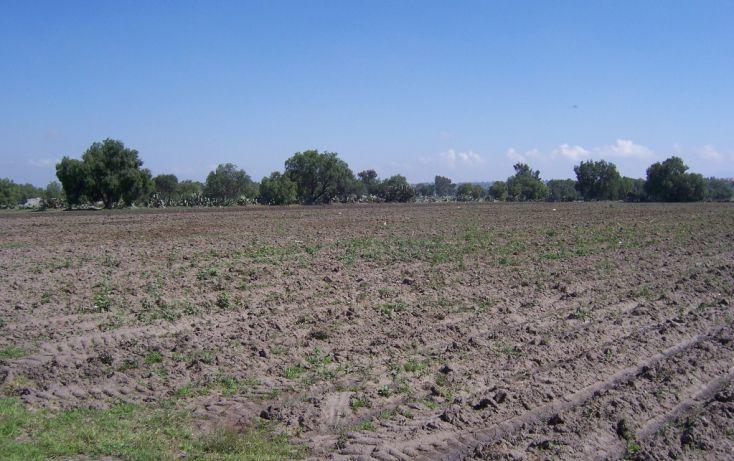 Foto de terreno habitacional en venta en sin nombre, barrio de san miguel, ampliación san juan, zumpango, estado de méxico, 1708854 no 04