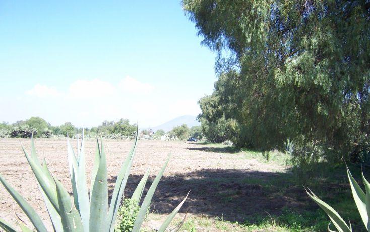Foto de terreno habitacional en venta en sin nombre, barrio de san miguel, ampliación san juan, zumpango, estado de méxico, 1708854 no 05