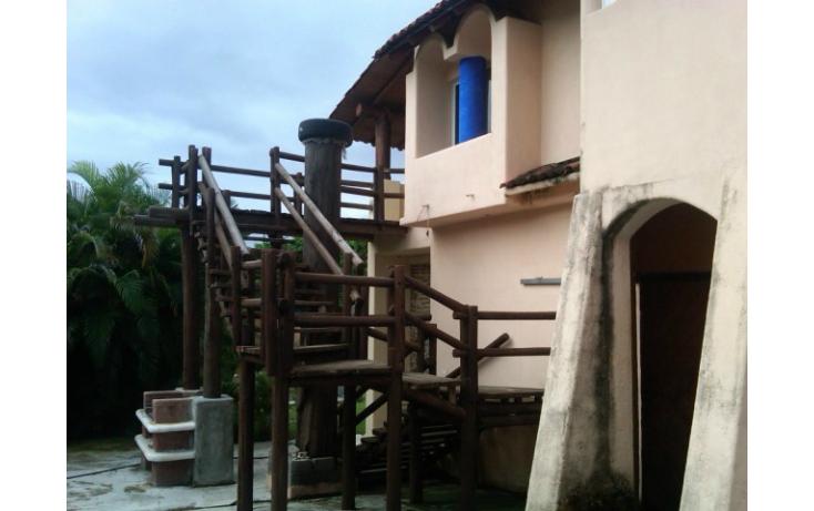Foto de casa en venta y renta en sin nombre, barrio viejo, zihuatanejo de azueta, guerrero, 512777 no 01