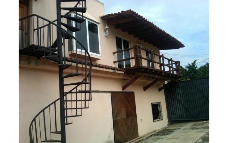 Foto de casa en venta y renta en sin nombre, barrio viejo, zihuatanejo de azueta, guerrero, 512777 no 02