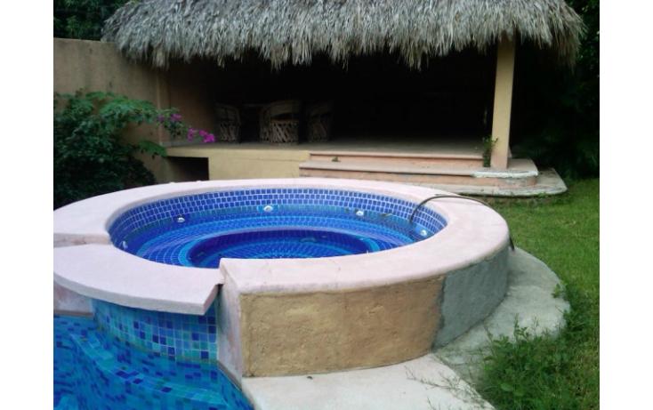 Foto de casa en venta y renta en sin nombre, barrio viejo, zihuatanejo de azueta, guerrero, 512777 no 04