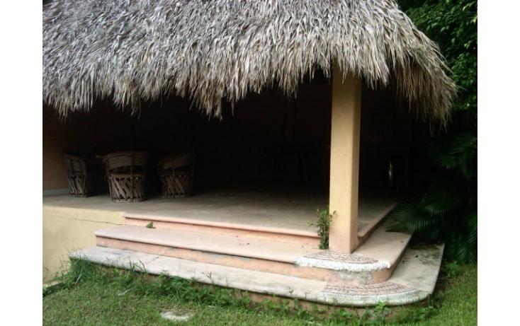Foto de casa en venta y renta en sin nombre, barrio viejo, zihuatanejo de azueta, guerrero, 512777 no 07