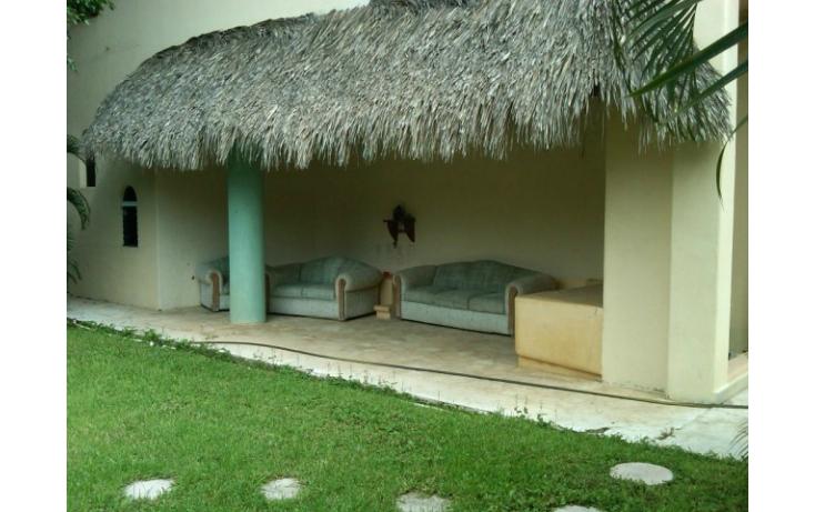 Foto de casa en venta y renta en sin nombre, barrio viejo, zihuatanejo de azueta, guerrero, 512777 no 08