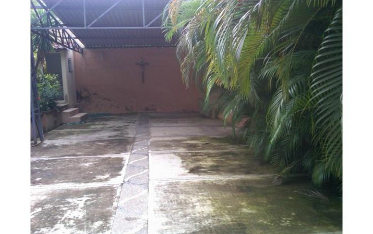 Foto de casa en venta y renta en sin nombre, barrio viejo, zihuatanejo de azueta, guerrero, 512777 no 09