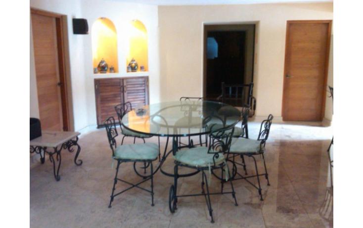 Foto de casa en venta y renta en sin nombre, barrio viejo, zihuatanejo de azueta, guerrero, 512777 no 10