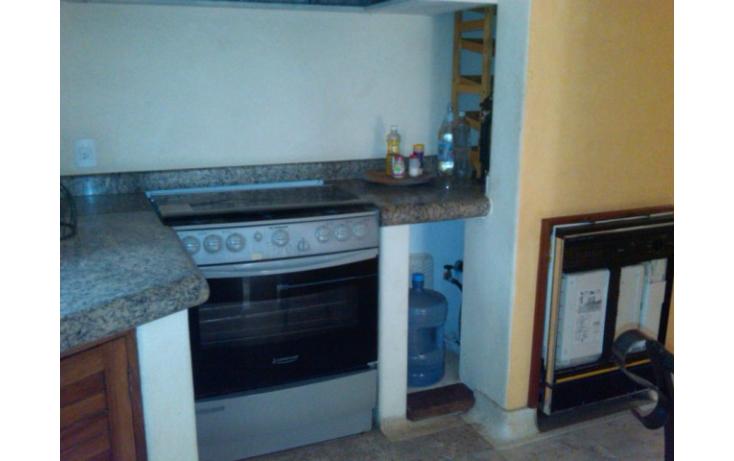 Foto de casa en venta y renta en sin nombre, barrio viejo, zihuatanejo de azueta, guerrero, 512777 no 13