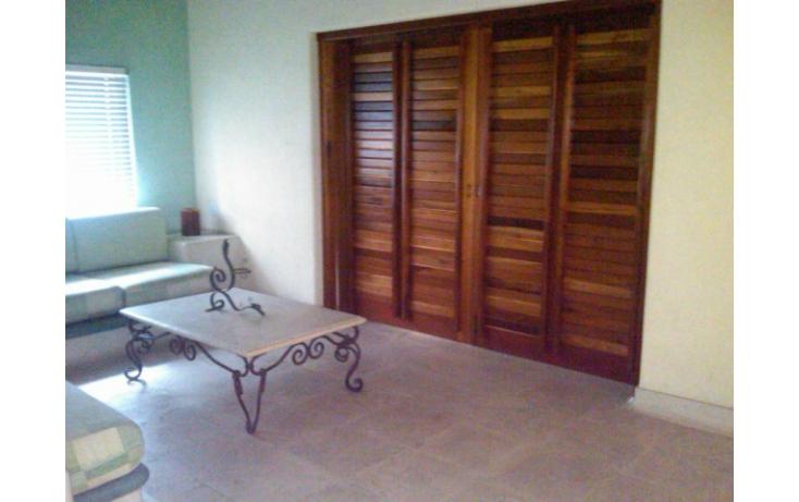 Foto de casa en venta y renta en sin nombre, barrio viejo, zihuatanejo de azueta, guerrero, 512777 no 14