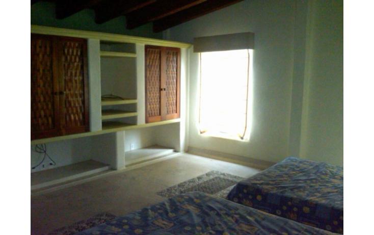 Foto de casa en venta y renta en sin nombre, barrio viejo, zihuatanejo de azueta, guerrero, 512777 no 15