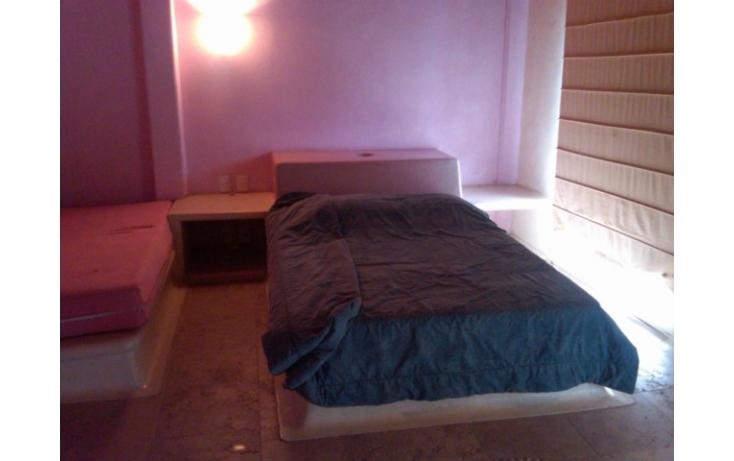 Foto de casa en venta y renta en sin nombre, barrio viejo, zihuatanejo de azueta, guerrero, 512777 no 16