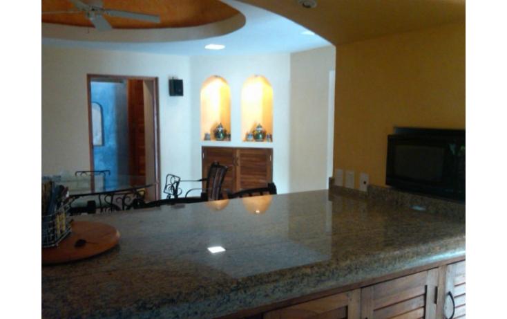 Foto de casa en venta y renta en sin nombre, barrio viejo, zihuatanejo de azueta, guerrero, 512777 no 18