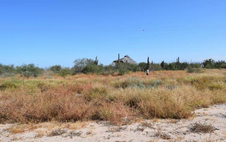 Foto de terreno habitacional en venta en sin nombre, centenario, la paz, baja california sur, 1822438 no 06